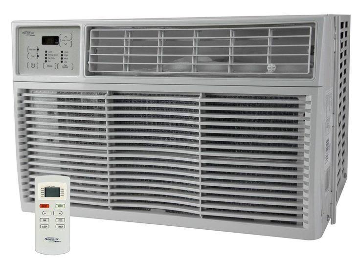 SoleusAir 8000-BTU Window Air Conditioner for $130  free shipping #LavaHot http://www.lavahotdeals.com/us/cheap/soleusair-8000-btu-window-air-conditioner-130-free/219208?utm_source=pinterest&utm_medium=rss&utm_campaign=at_lavahotdealsus