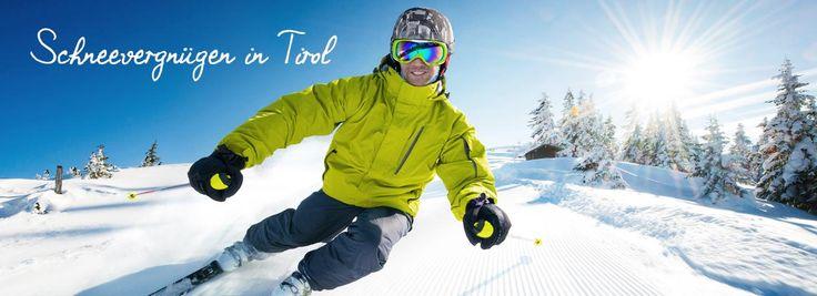 Winterspaß pur erwartet Sie bei Ihrem Urlaub in Kirchberg in Tirol. Das Skigebiet Kirchberg – Kitzbühel – Jochberg – Paß Thurn stellt Ihnen 170 Kilometer präparierte Pisten zur Verfügung. Doch lieber wandern in idyllischer Winterlandschaft? Dann erwarten Sie 40 Kilometer geräumte Winterwanderwege in der Umgebung. 3, 5 o. 7 Nächte im 4* Hotel.