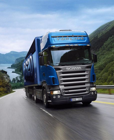 Things To Think About Prior To Hiring A Freight Transport Firm