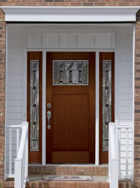 19 best images about Peach Building Products Entry Doors on