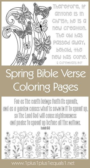 likewise  furthermore  also  together with  as well  additionally  furthermore 9020504da0082715a9ca6aacade1eed3 also  together with  also Spring Bible Verse Coloring 4. on spring bible verse coloring pages pinterest