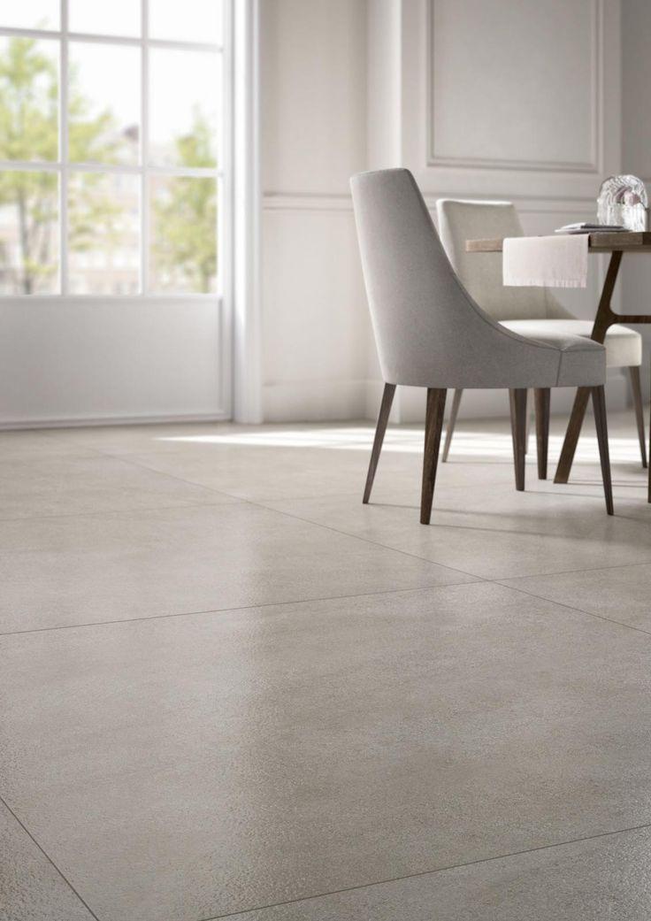 Xlstone Ceramic Tiles Marazzi 6342 Tiled Floor