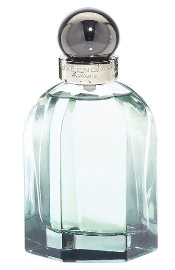 Balenciaga Paris 'L'Essence' Eau de Parfum