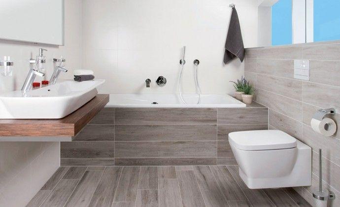 Koupelny Ptáček - Kolekce koupelen TOP - Koupelny Ptáček | Děláme koupelny, ve kterých se žije
