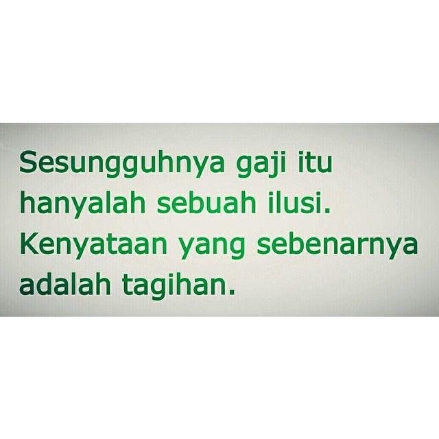 Asikin aja lagiii :D @dagelan | Websta (Webstagram)