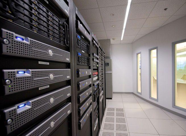 Top 50+ File Sharing Sites ( Websites ) | Sending |Backup Service 2015  http://adcoock.com/sites/top-50-file-sharing-sites-websites-sending-backup-service.html