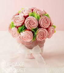 imagenes de cupcakes san valentin - Google Search