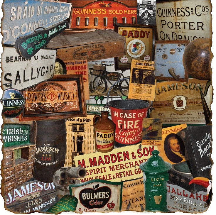 Irish Pub Decorating Ideas Best Home Bar Design To Build: PUB/BAR ITEMS: 10+ Handpicked Ideas To Discover In Home