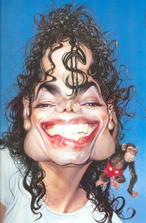 caricaturas_pessoas_famosas_famosos+(9).jpg (500×762)