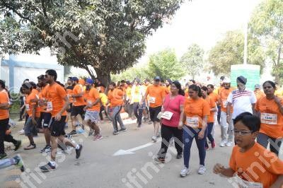 iFINISH-Register to participate in marathons,to buy photos,share and learn