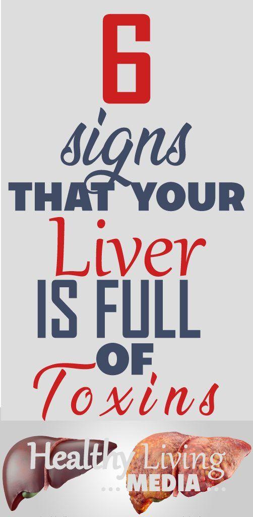 Pin doa rhea nixon em fatty liver pinterest fandeluxe Gallery