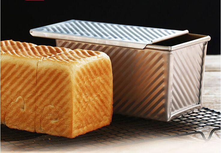 Cheap 450 g tostada de pan de molde de aluminio de molde tostado onda sobre torta del molde de aluminio suministros para hornear, Compro Calidad   directamente de los surtidores de China: 450 g tostada de pan de molde de aluminio de molde tostado onda sobre torta del molde de aluminio suministros para hornear