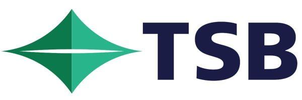 Tsb Online Banking Banking App Banking Online Banking