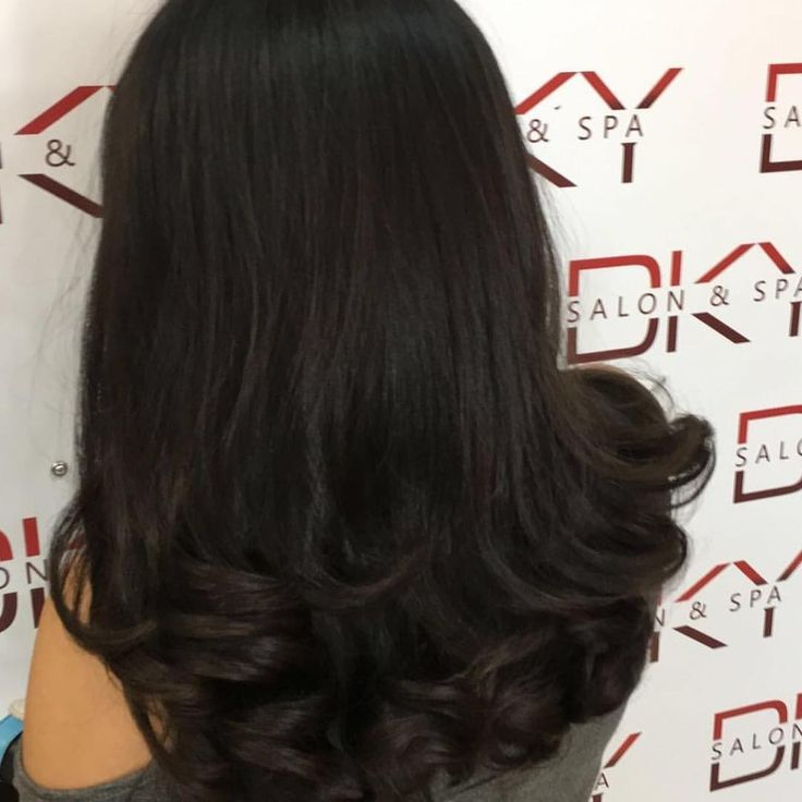 @dkysalonandspa #dky #salon #spa #hairextensions #highlights #color #toothgemsdija #nails #manicure #pedicure #brazilianblowout #permanentmakeup #tattoo #lips #waxing #facial #hair #makeup #model #celebrity #microblading #fashion #eyelashes #extensions #keratin #blowout #eyebrows #threading #henna #lashes