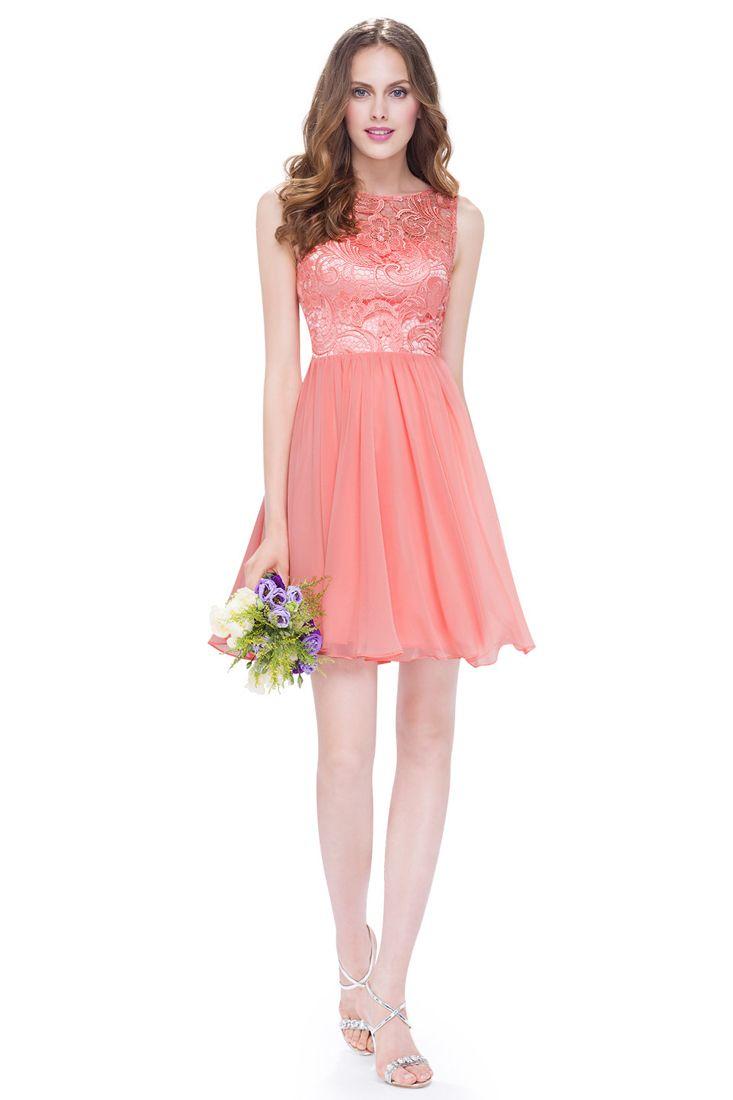 80 besten Matric Dance Dresses - Fashionhub Bilder auf Pinterest ...