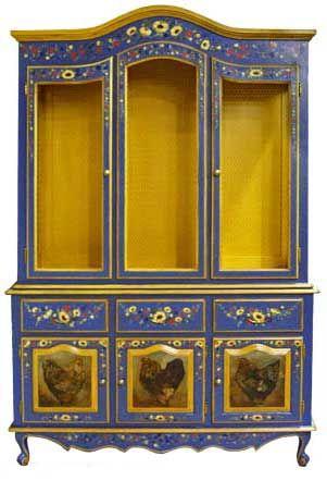 Awesome Jane Keltner · Redoing FurnitureHand Painted ... Good Looking