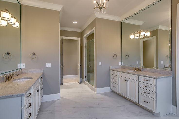 Bath Legend Homes