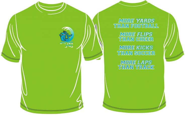 swim t shirt design ideas clickhere to download t shirt order form
