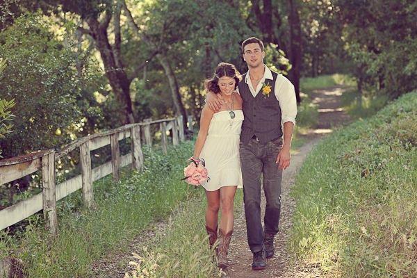 Best 442 Wedding stuff images on Pinterest | Weddings, Bridal gowns ...