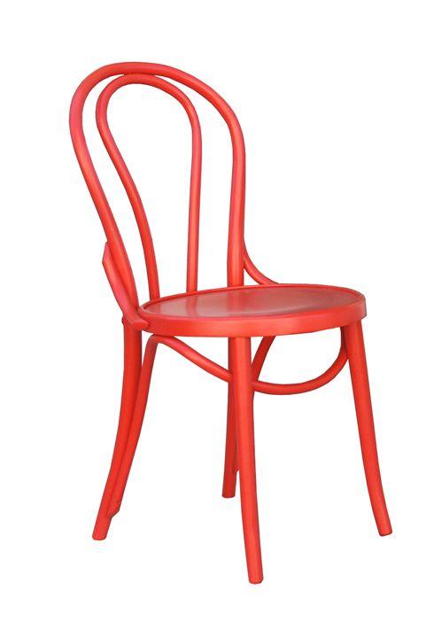 scaune din lemn curbat produse de mobirom romania.