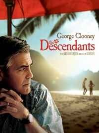 The Descendants takes a dramatic look at the structure of family and the intrinsic bonds that holds its members together. This dark and wonderful...