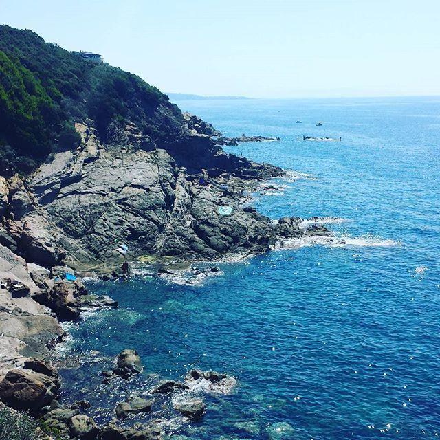 Allineando il flusso di pensieri all'infinito muovere dell'onda. my shot  #Livorno #Toscana #Tuscany #Italy #Italia #instaitalian #instaitalia #seaside #mare #estate #summer #instagood #instadaily #instalike #igers #igdaily #igaddict #igtravel #igtoscana #igitaly #insta #myshot #fotografia #galaxy