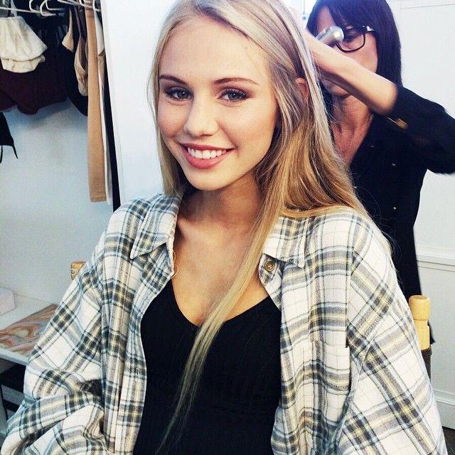 @anastasiakriv (November 03, 2014 at 12:23AM), Shooting this beauty today  - http://celebsvenue.com/anastasiakriv-november-03-2014-at-1223am/?utm_source=PN&utm_medium=Instagram+models&utm_campaign=SNAP%2Bfrom%2BCelebs+Venue+-+Fashion+models+and+celebrities+pictures+%26+videos
