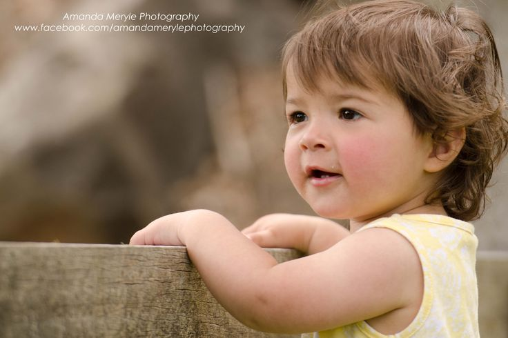 Children and Family Photography, outdoors, park