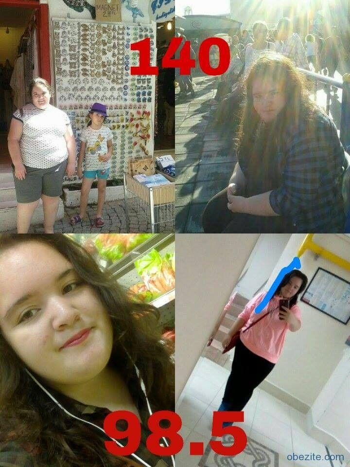 Çocuklarda Obezite Ameliyatı - Çocuklar için Obezite Cerrahisi #cocuklarda #obezite #ameliyati #icin #obezitecerrahisi  http://www.obezite.com/cocuklarda-obezite-ameliyati/