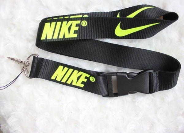 Nike Longes Pour Les Clés Jaunes qualité supérieure vente amazone Footaction grande vente VLUi4s