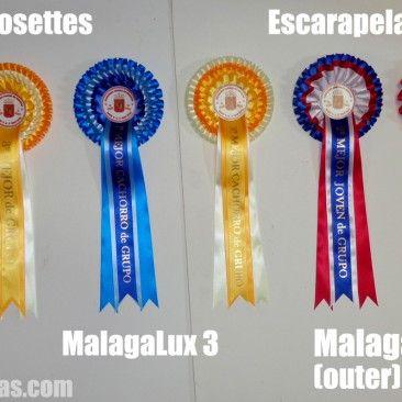 malaga-rosettes