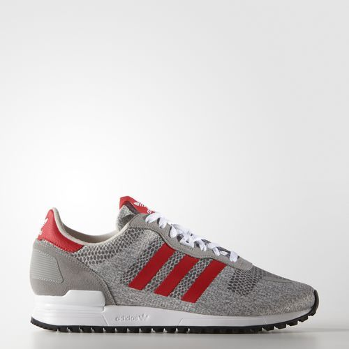 ZX 700 EM Shoes - White