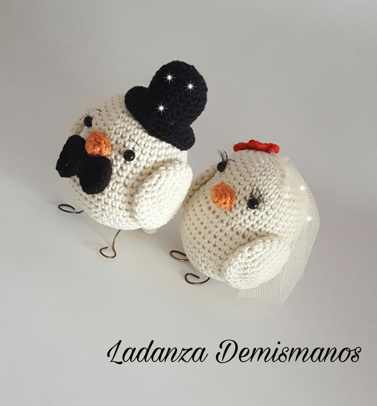 1528 best ganchillo images on Pinterest | Crochet dolls, Crochet ...