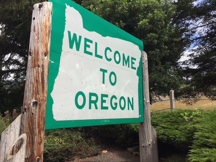 Here are five fairs and festivals that will allow you to experience the state of Oregon in a real and authentic way. Oregon County Fair Website: http://www.oregoncountryfair.org/ Dates: July 8-10, 2016 The Oregon County Fair is the most wonderfully bizarre event I have ever attended. This annual three day fair is held just outside Veneta, …