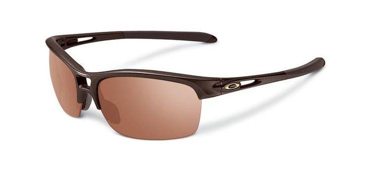 OAKLEY napszemüveg RPM Squared Chocolate Sin  VR28 Black Iridium. Az Oakley  napszemüveg lencse a f7a910ad1d