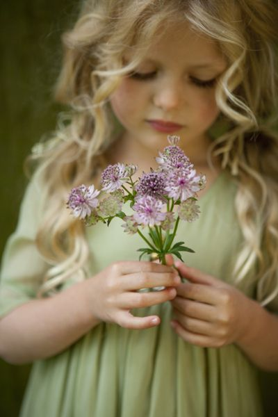 *☆✞Even a child is known by his actions, by whether his conduct is pure and right. Proverbs 20:11✞*☆