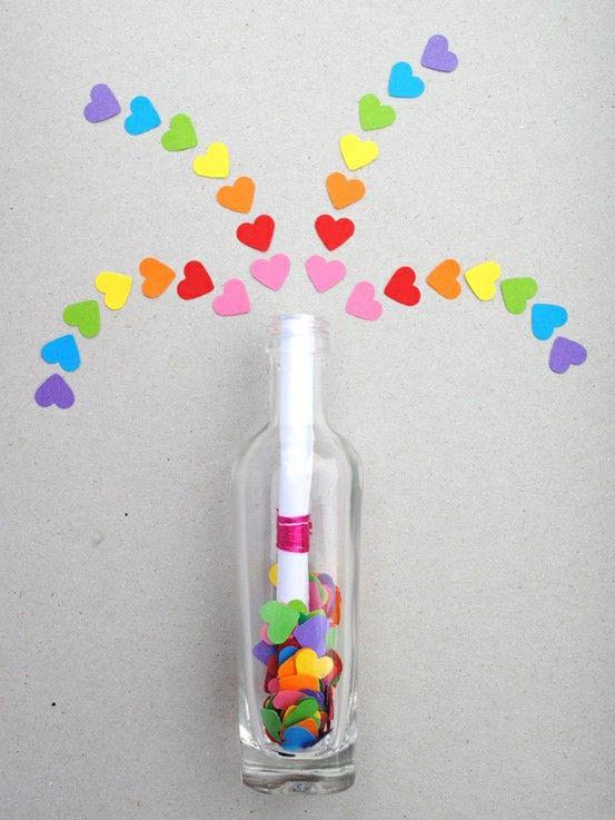 95 Best Arts Crafts For Kids Images On Pinterest Spring Valentines Day And Diy