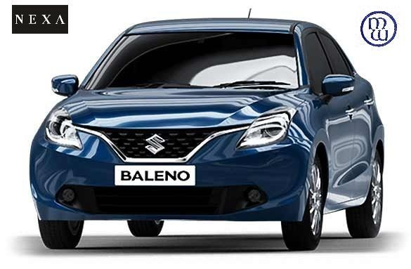 Are You Looking To Buy A New Nexa Baleno In Jamshedpur Motor World Is The Best Nexa Dealer And Has Authorized Nexa Showro With Images Car Dealership Car Showroom New Cars