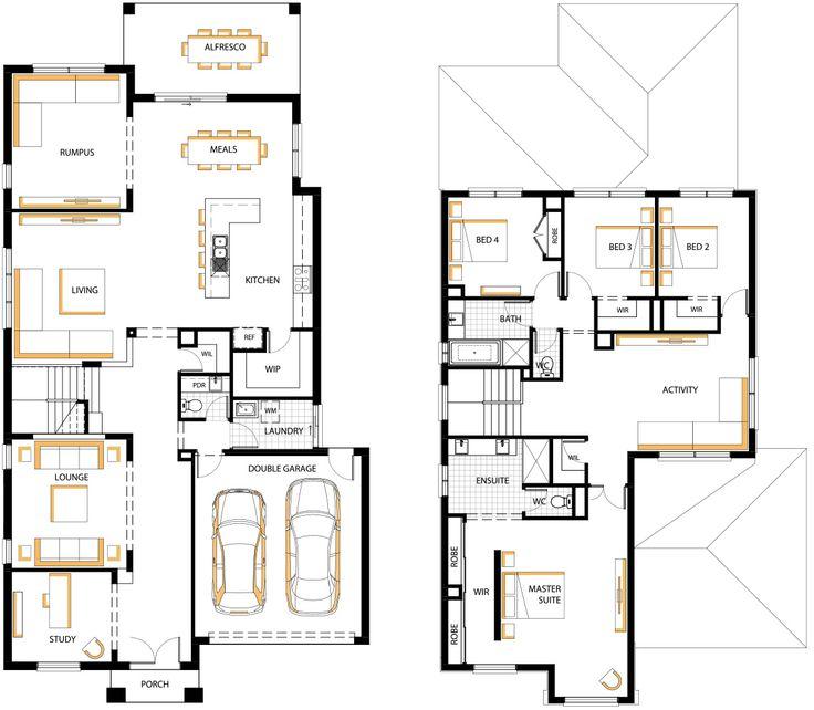 floorplan 40