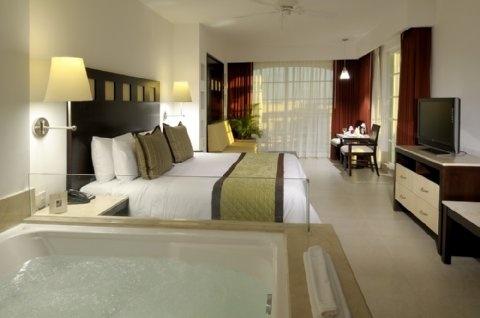 Hotel Mallorca The El Cid