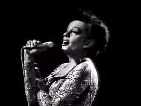 judy Garland-Time After Time