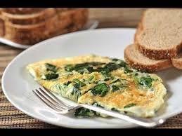Resultado de imagen para desayunos
