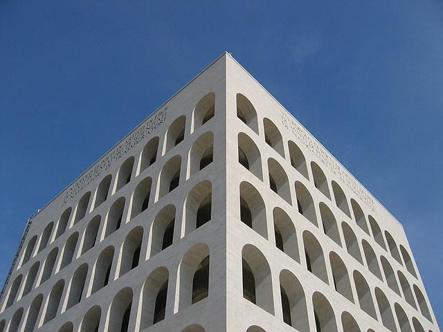1000 images about architettura italiana e altro on for Architettura italiana