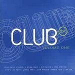 "Club 2K Vol 1 Various Artists CD 2000***Patient: Doctor, I can't stop singing ""Delilah"" and ""The Green Green Grass of Home"". What is wrong with me?  Doctor: I believe you have what is known as Tom Jones Syndrome.  Patient: Tom Jones Syndrome? My God, is that rare?  Doctor: It's not unusual."