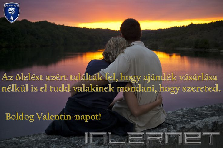 Valentin-nap I.