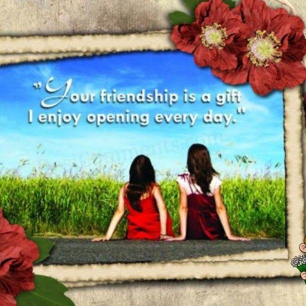 160 best images about Friendship piZaps on Pinterest | Friendship ...
