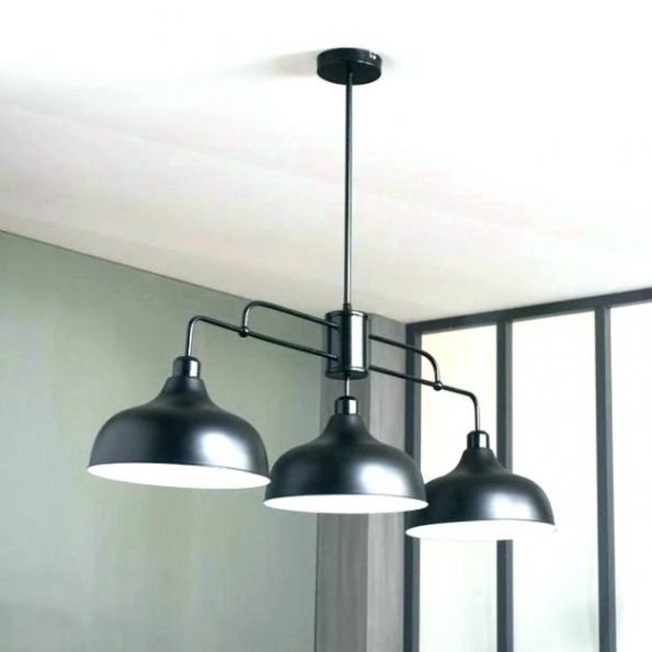 Luminaire Plafonnier Ikea