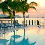 Best Boat-Up Restaurants In Miami - Boat Restaurants Miami