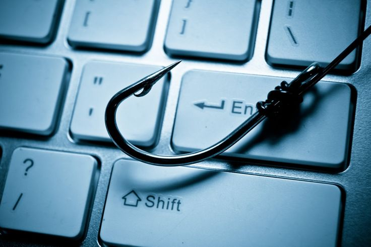 Beware phishing emails posing as Google Docs invites - http://www.sogotechnews.com/2017/05/03/beware-phishing-emails-posing-as-google-docs-invites/?utm_source=Pinterest&utm_medium=autoshare&utm_campaign=SOGO+Tech+News