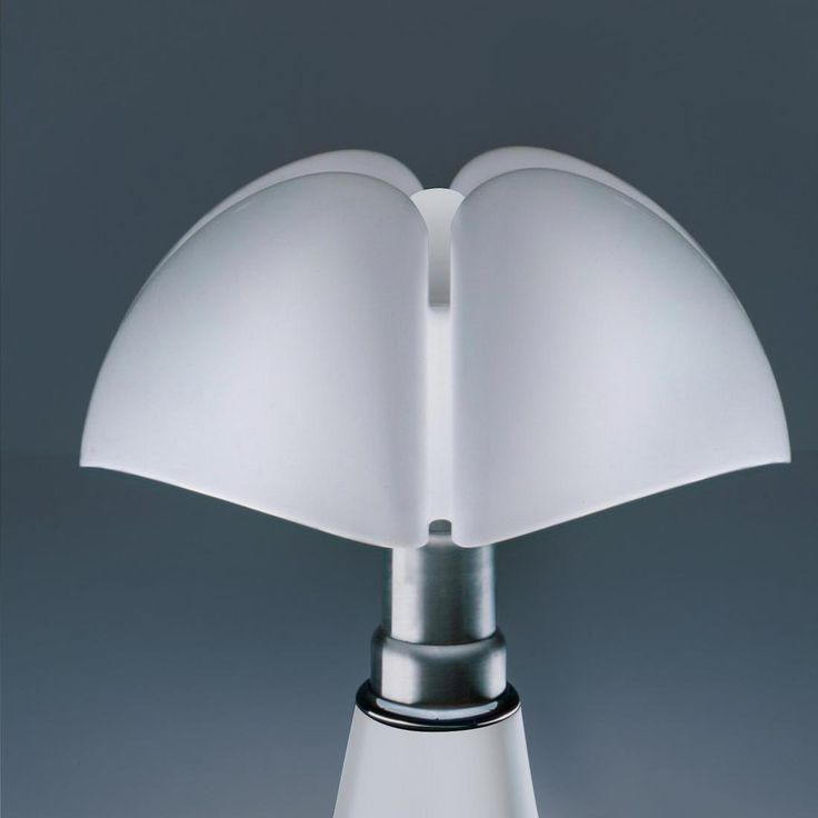 50 best Lampe Pipistrello l ic´ne images on Pinterest
